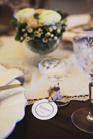 wedding-decor-country-style