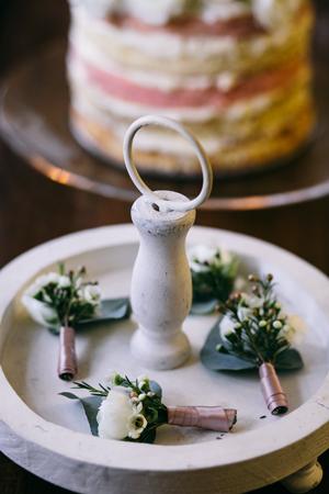 wedding-decoration-beige