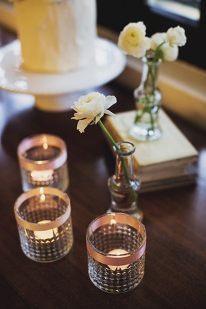 wedding-decoration-country-style
