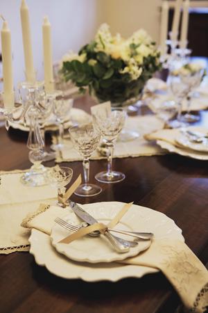 wedding-decoration-romantic-country