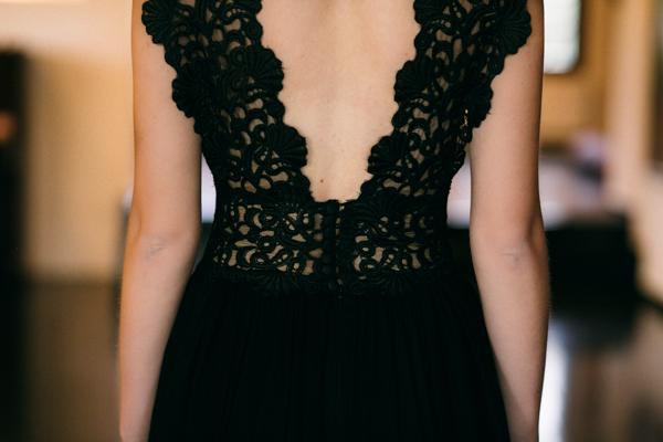 wedding-dress-6