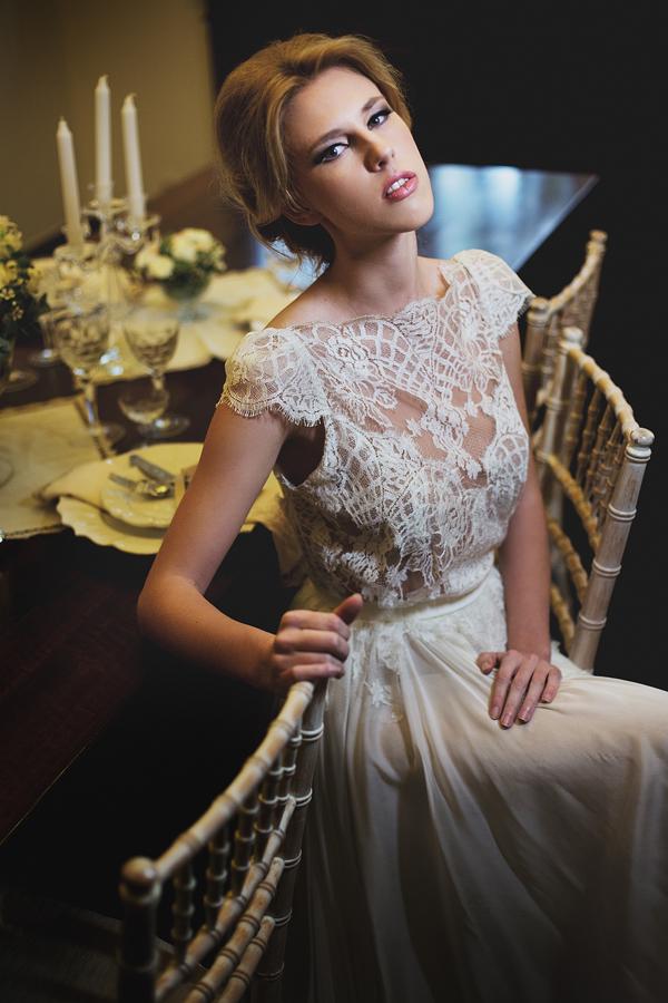 wedding-dresses-lace-2014