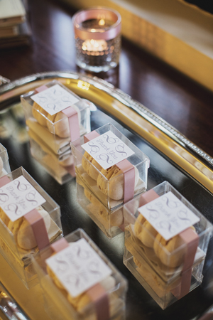 wedding-favors-country-styled