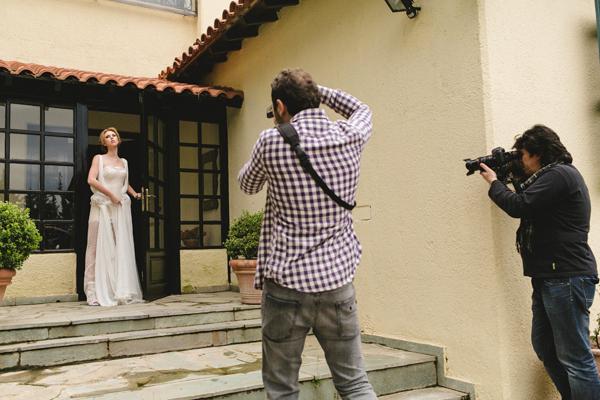 wedding-photographer-in-Athens