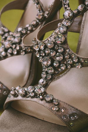 wedding-shoe-elegant