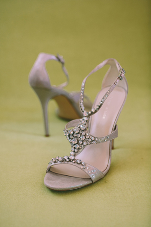 wedding-shoes-elegant