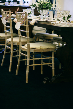 wedding-tables-decorations