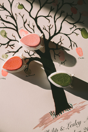 wishing-book-wedding-tree