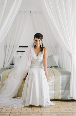 airy-wedding-dress-2