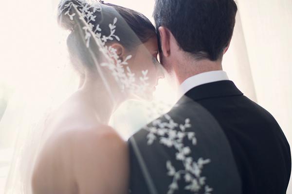 amsale-wedding-dress-5