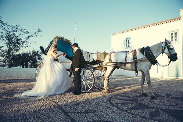 amsale-wedding-dresses-2
