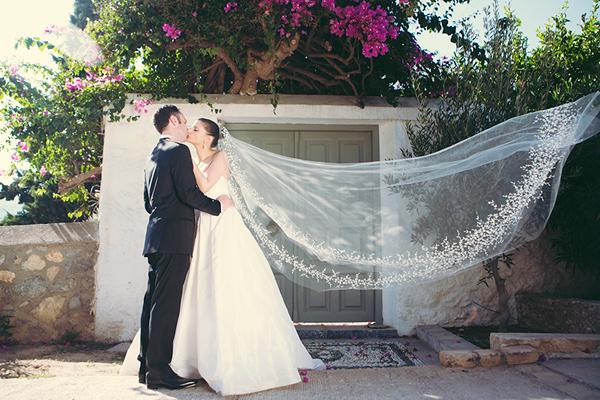 amsale-wedding-dresses-4