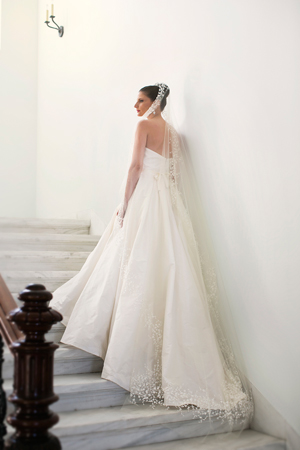 amsale-wedding-dresses