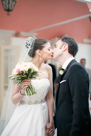 amsale-wedding-gowns-2