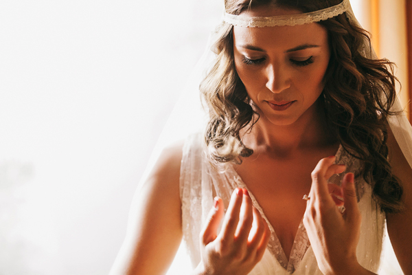 bohemian-style-wedding