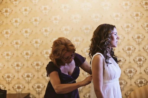 bohemian-wedding-dress-2