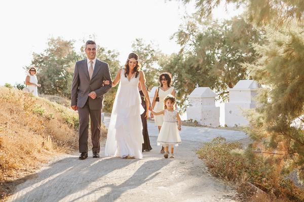 bohemian-wedding-dress