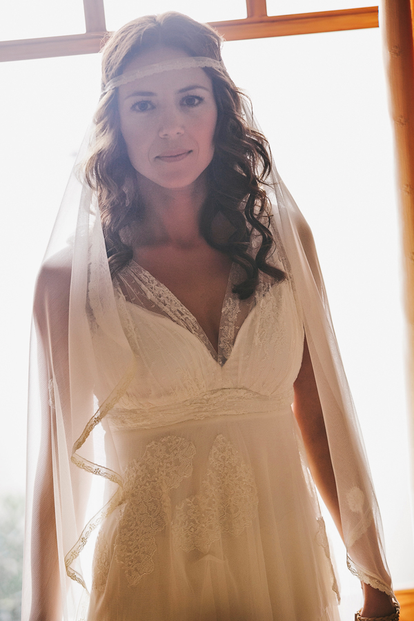 bohemian-wedding-dresses-celia
