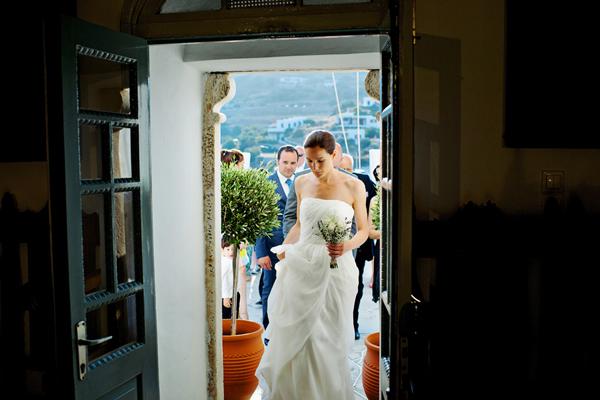 bridal-bouquet-roses-photo