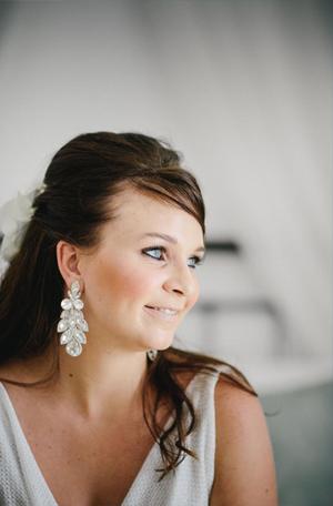 bridal-hairstyles-3