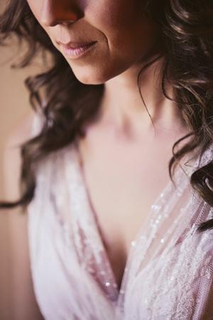 bridal-makeup-minimal