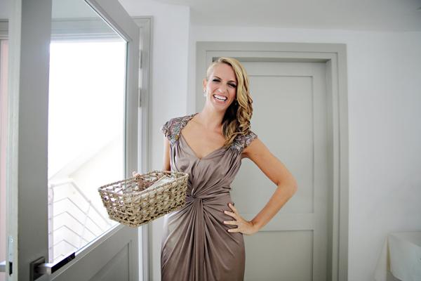bridesmaid-dresses-stylish