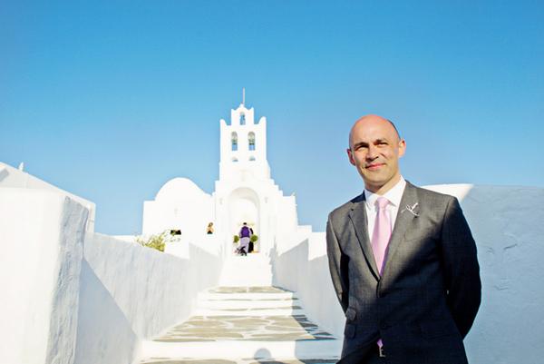 church-in-greece-sifnos