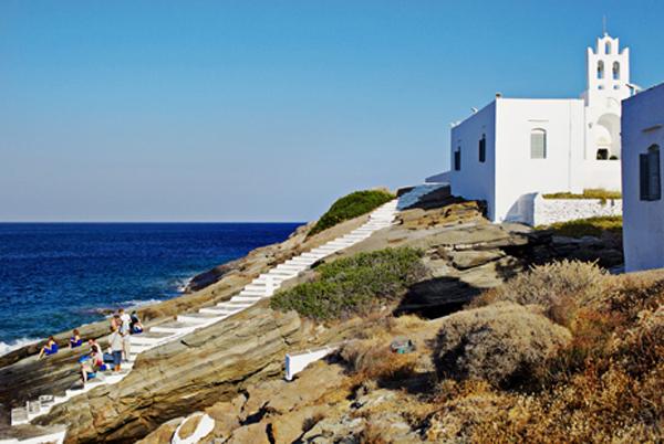 church-in-greece