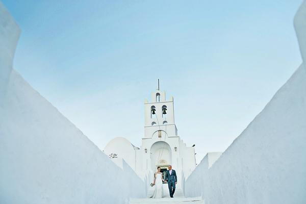 churches-in-greece