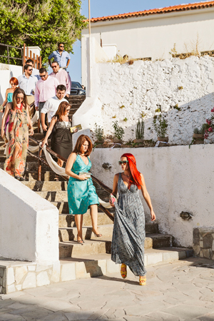 crete-weddings-images