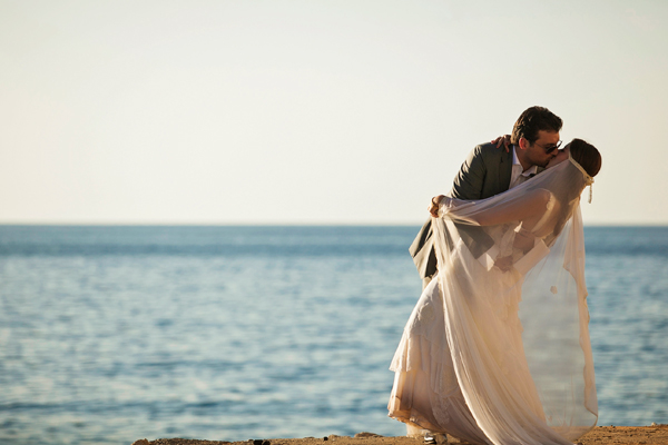crete-weddings-photography