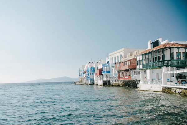 destination-wedding-greek-island-mykonos