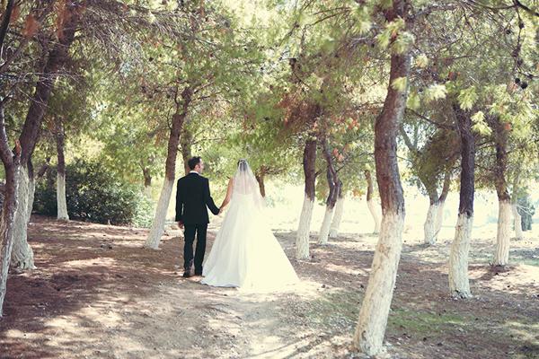 destination-wedding-photography-greece