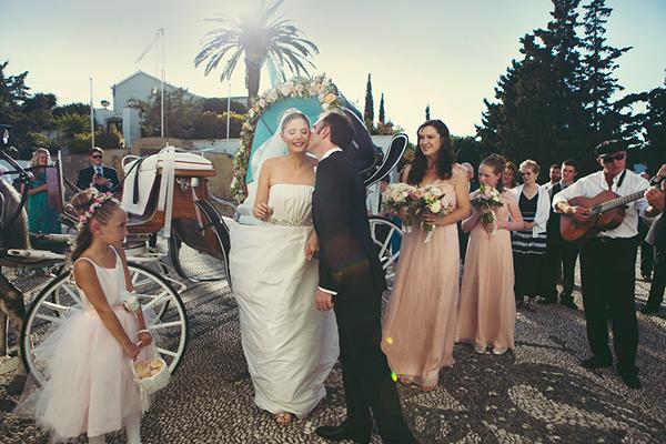 destination-weddings-in-greece-3