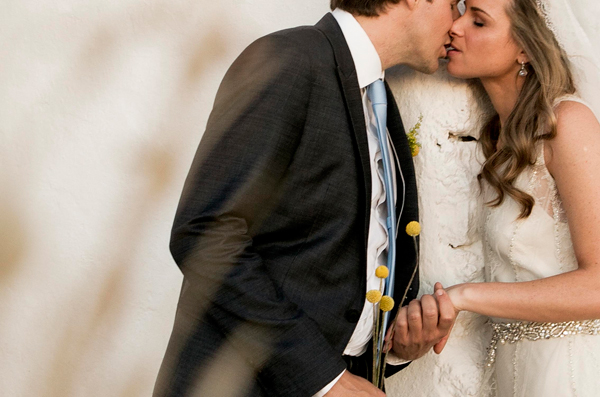 fairy-tale-wedding-hairstyles-1