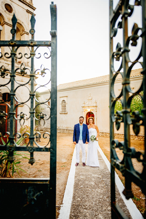 getting-married-in-greece-2