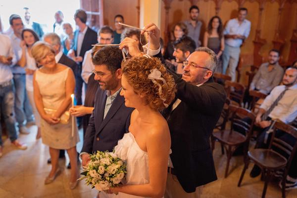 getting-married-in-greece-3