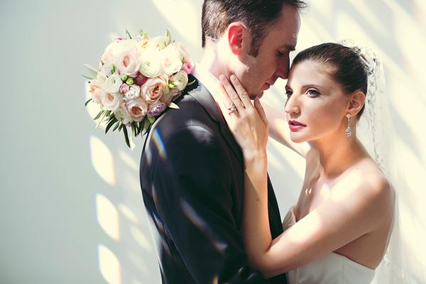 greece-destination-wedding-1