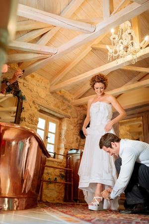greece-wedding-enues-4