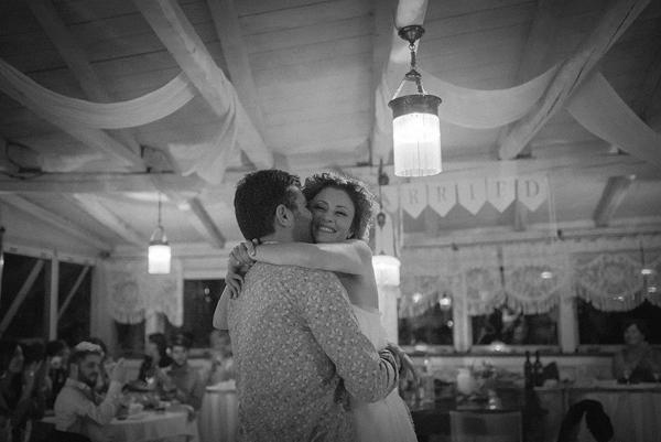 greece-wedding-photography-2