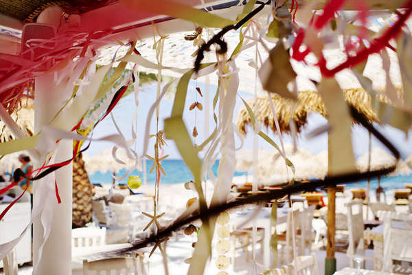 greek-island-weddings-2