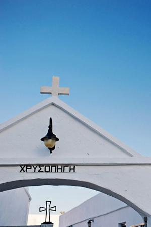 greek-orthodox-church-in-greece-sifnos