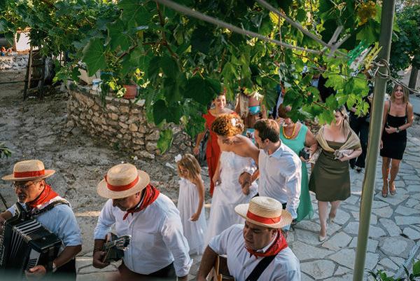 greek-wedding-venues