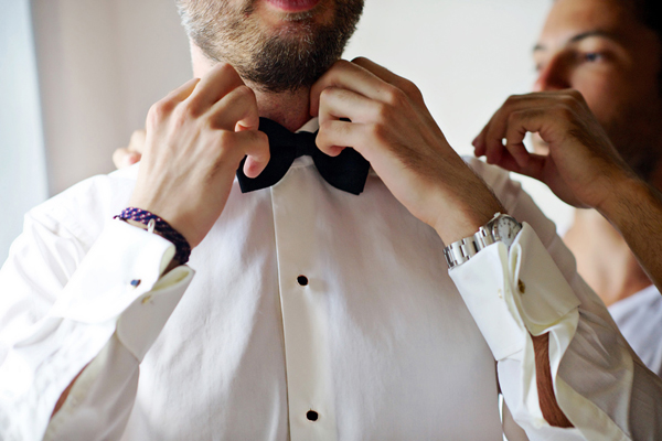 groom-attire-ideas-1