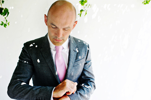 groom-suits-ideas-photo