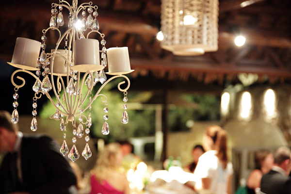 hotel-santorin-wedding