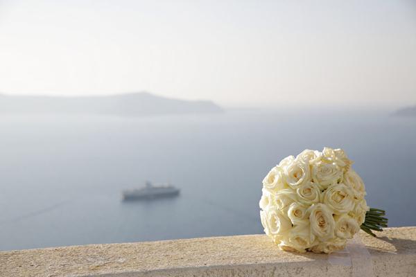 hotel-santorin-weddings