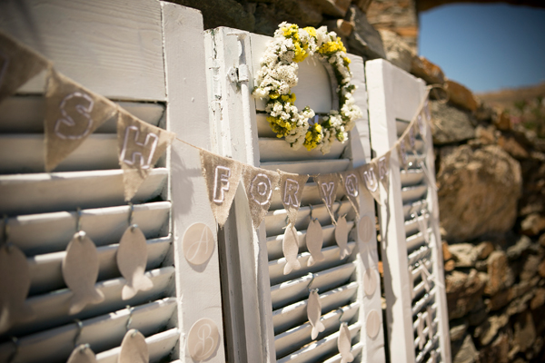 ideas-for-wedding-decoration