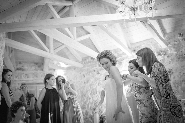 ionian-wedding-greece