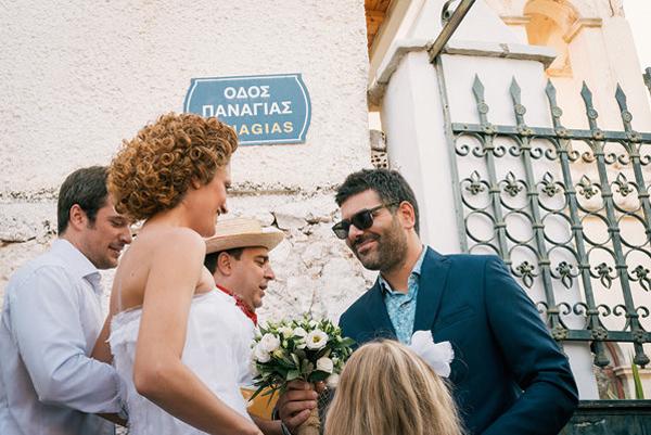 ionian-wedding-lefkada